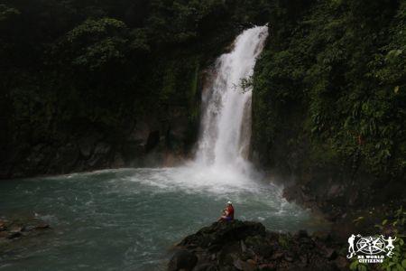 14-11-13a23 Costa Rica (264)