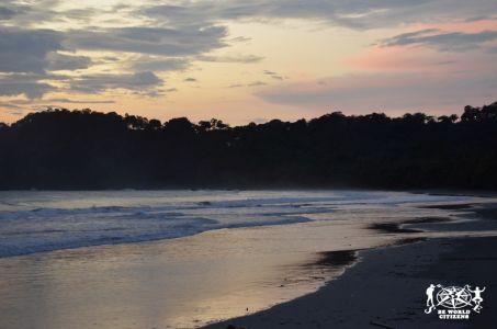 14-11-13a23 Costa Rica (31)