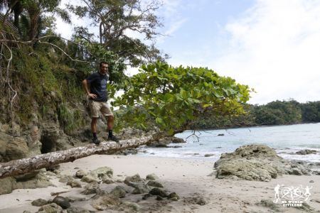 14-11-13a23 Costa Rica (91)