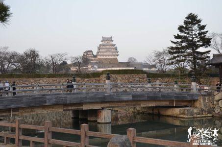 Galleria Giappone: Himeji