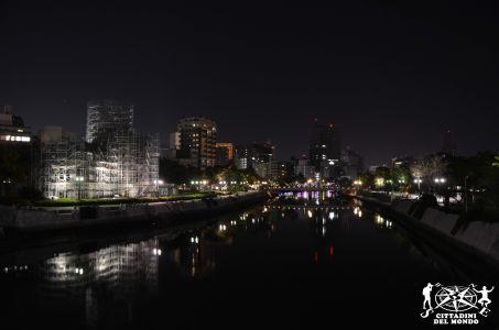 Galleria Giappone: Hiroshima