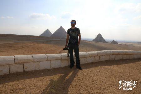 14.08.03-Piramidi Di Giza, Cairo(24)