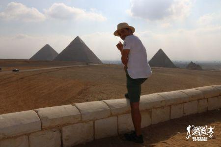 14.08.03-Piramidi Di Giza, Cairo(33)