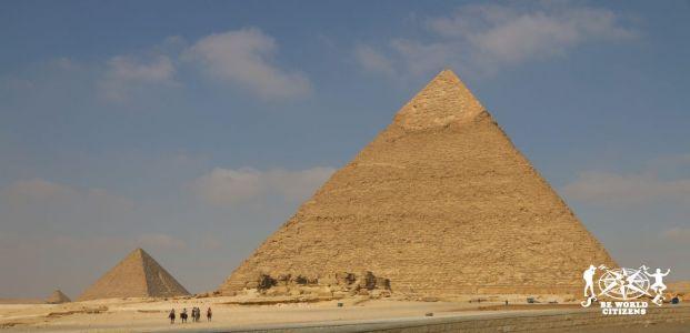 14.08.03-Piramidi Di Giza, Cairo(45).2