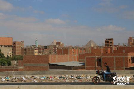 14.08.03-Piramidi Di Giza, Cairo(70)
