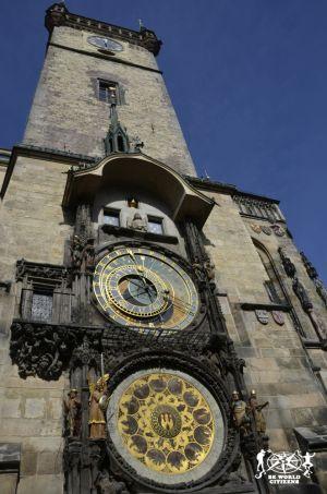 Galleria: Praga / Gallery: Prague