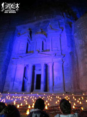 Galleria Giordania: Petra / Gallery Jordan: Petra