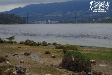 Galleria Canada: Vancouver Stanley Park