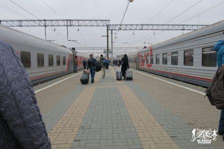 16.10.13 -18-Transiberiana, Mosca (1)