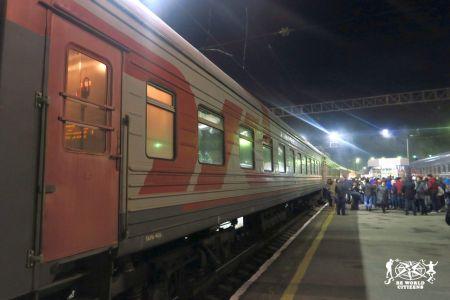 16.10.13 -18-Transiberiana, Mosca (64)