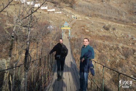 16.10.24-25-Ger,Gorkhi Terelj National Park,Mongolia(115)