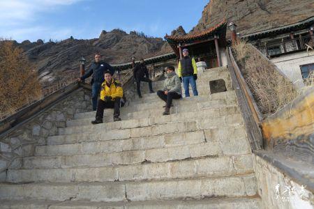 16.10.24-25-Ger,Gorkhi Terelj National Park,Mongolia(131)