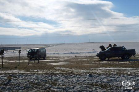 16.10.24-25-Ger,Gorkhi Terelj National Park,Mongolia(13)