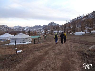 16.10.24-25-Ger,Gorkhi Terelj National Park,Mongolia(186)