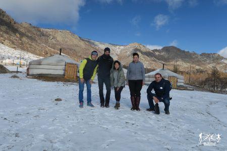 16.10.24-25-Ger,Gorkhi Terelj National Park,Mongolia(336)