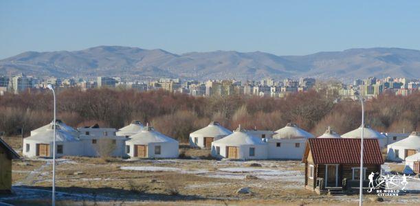 16.10.24-25-Ger,Gorkhi Terelj National Park,Mongolia(364)