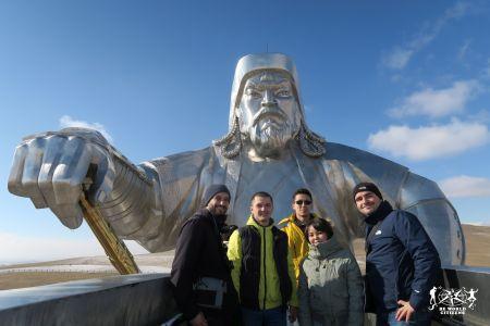 16.10.24-25-Ger,Gorkhi Terelj National Park,Mongolia(38)