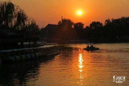 16.10.28-2.11 - Pechino-Cina (296)