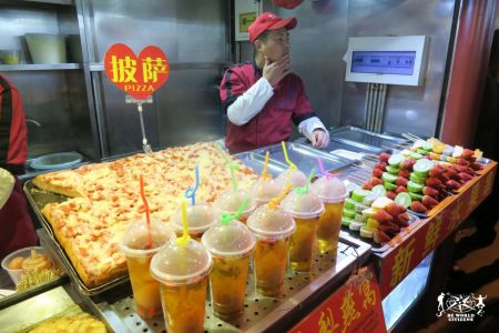 16.10.28-2.11 - Pechino-Cina(45)