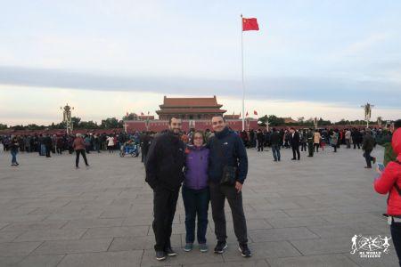 16.10.28-2.11 - Pechino-Cina(9)