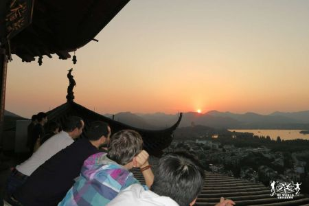 16.11.05-Hangzhou, Cina(64)