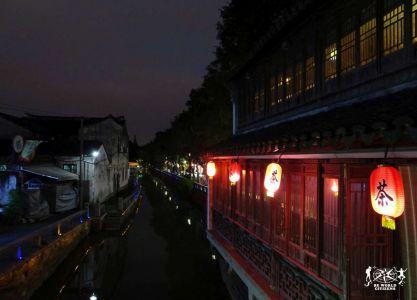 16.11.09-Suzhou, Cina(106)