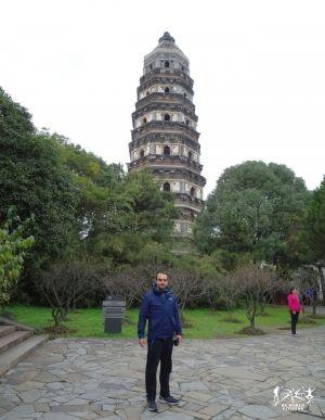 16.11.09-Suzhou, Cina(57)