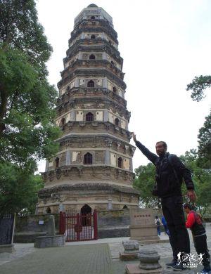 16.11.09-Suzhou, Cina(67)