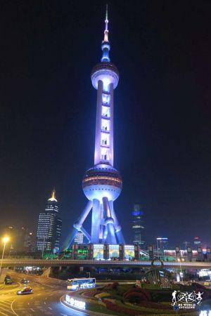 16.11.3-9 - Shangai, Cina(12)