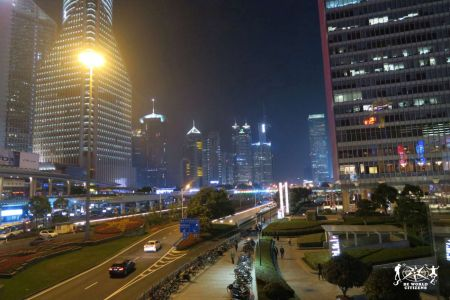 16.11.3-9 - Shangai, Cina(19)