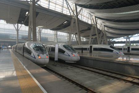 16.11.3-9 - Shangai, Cina(1)