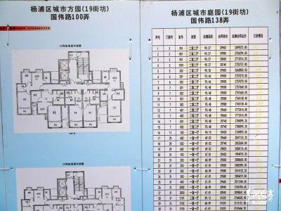 16.11.3-9 - Shangai, Cina(267)