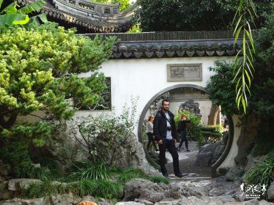 16.11.3-9 - Shangai, Cina(88)