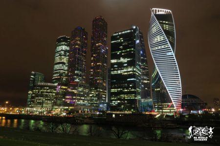16 Ott 10-13-Mosca (259)