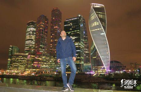 16 Ott 10-13-Mosca (274)
