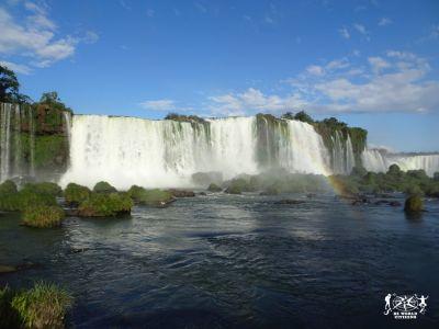 17.04.15-17 - Iguazu, Argentina E Brasile(466)