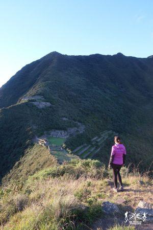 17.06.05-08 - Choquequirao, Perù (168)