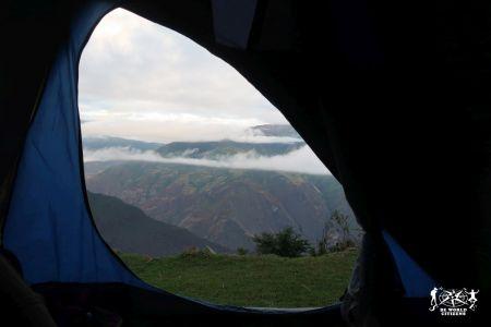 17.06.05-08 - Choquequirao, Perù (188)