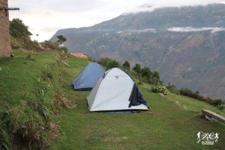 17.06.05-08 - Choquequirao, Perù (190)