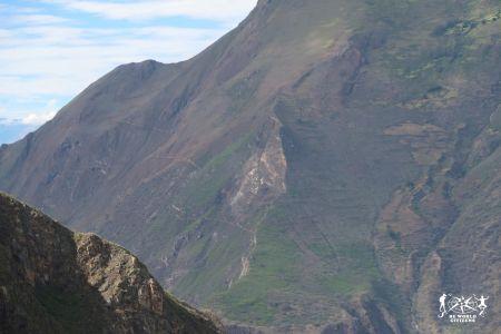 17.06.05-08 - Choquequirao, Perù (68)