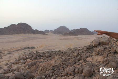 2011.08.03-Motorata Su Quod Nel Deserto Del Sinai(19)