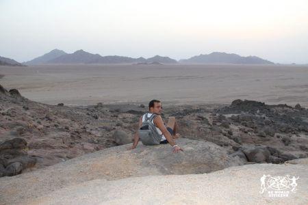 2011.08.03-Motorata Su Quod Nel Deserto Del Sinai(20)