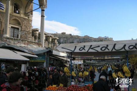 Atene, Grecia(11)