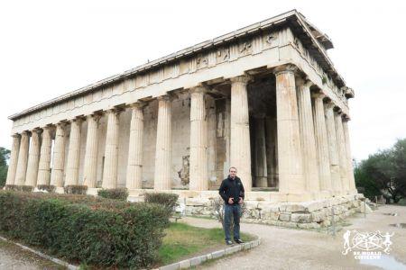 Atene, Grecia(4)