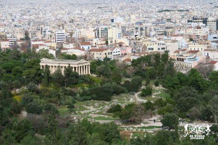 Atene, Grecia(7)