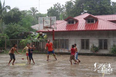 Filippine: Siquijor