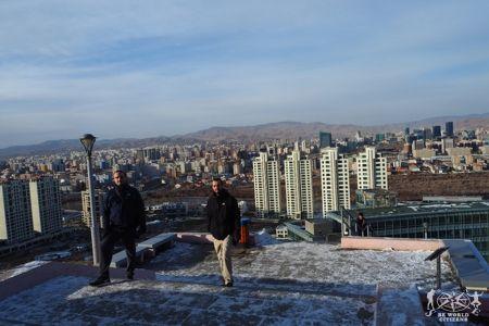 Mongolia (9)