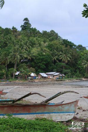 Filippine: Long Beach