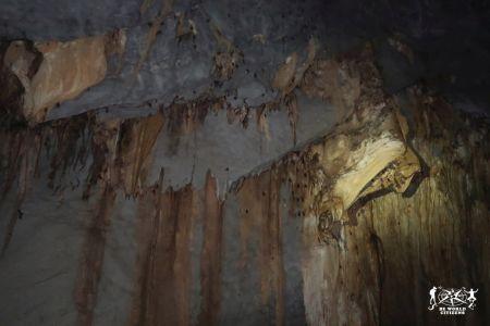 Filippine: Underground River