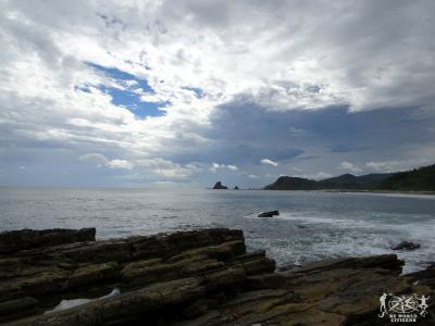 Nicaragua: San Juan del Sur